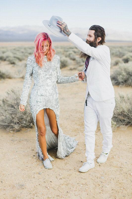 необычные-свадебные-платья54.jpg