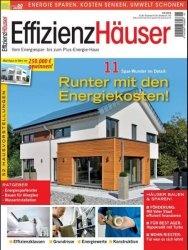 Журнал Effizienz Hauser - №2-3 2013