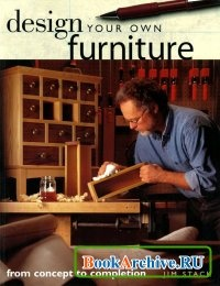 Design Your Own Furniture.