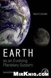 Earth as an Evolving Planetary System, 2nd Edition