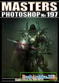 Masters Photoshop #197.