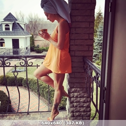 http://img-fotki.yandex.ru/get/32/310036358.c/0_1077a3_46c0cd37_orig.jpg