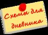 121226539_XMoj4WL30r.png