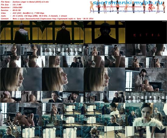 http://img-fotki.yandex.ru/get/32/348887906.23/0_141ac1_c594e9a_orig.jpg