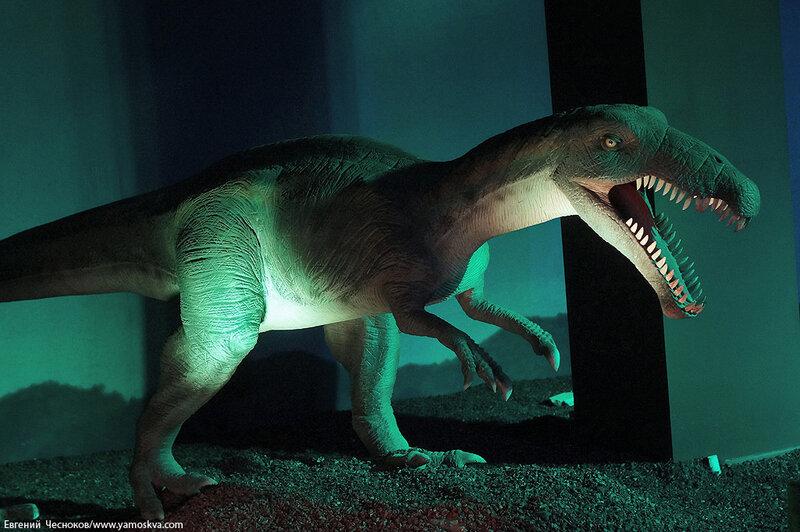 Весна. Детский мир. Динозавры. 31.03.15.05..jpg