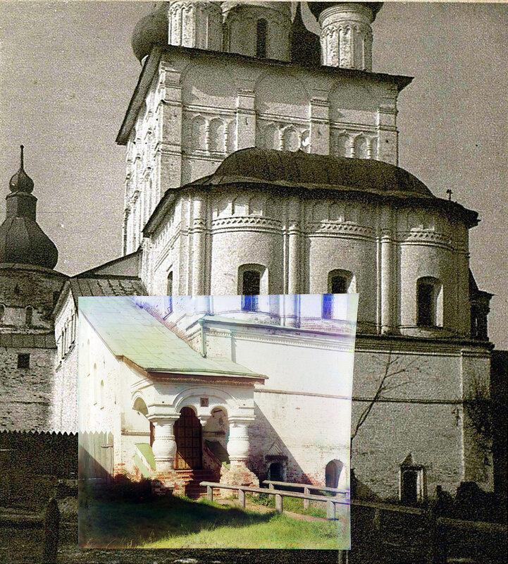 Ростов2.jpg
