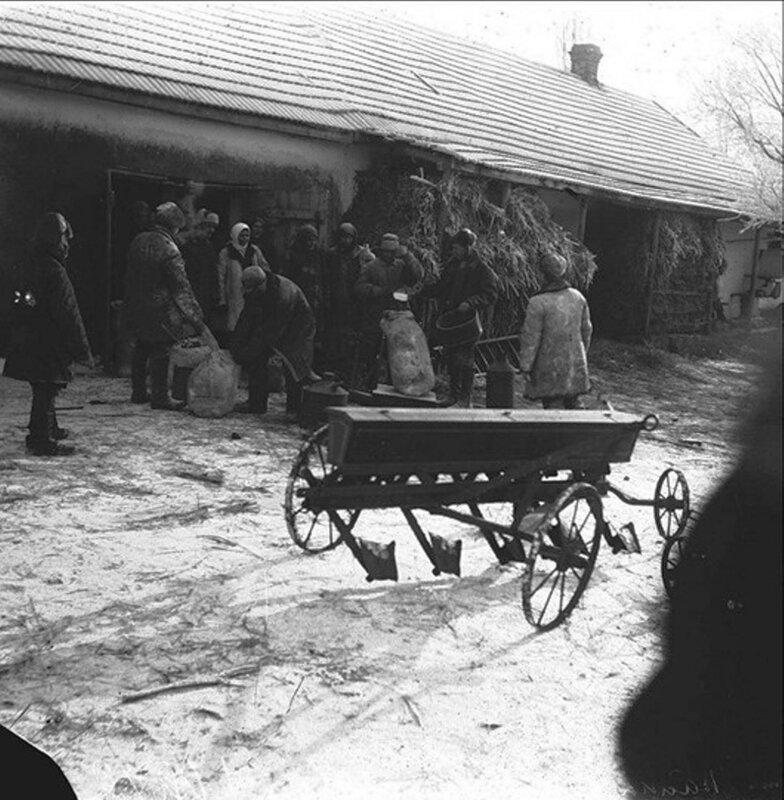 Сельские жители раннего СССР. 029.jpg