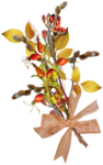 Autumn Crunch Clusters 9.png