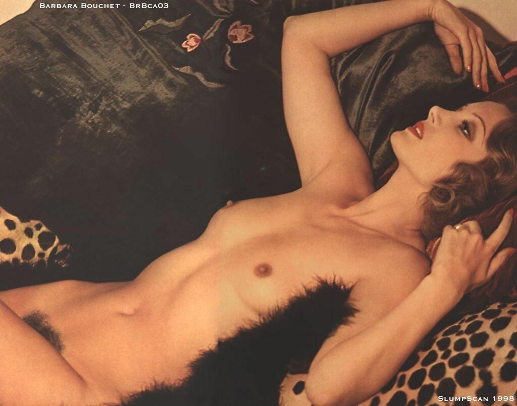 Barbarin sex photo porno movies