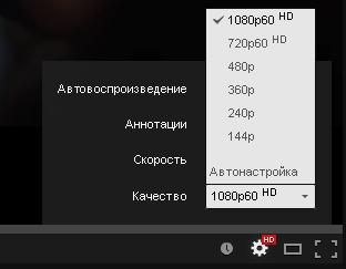 https://img-fotki.yandex.ru/get/3200/103064218.38e/0_afd43_6febcdbe_orig