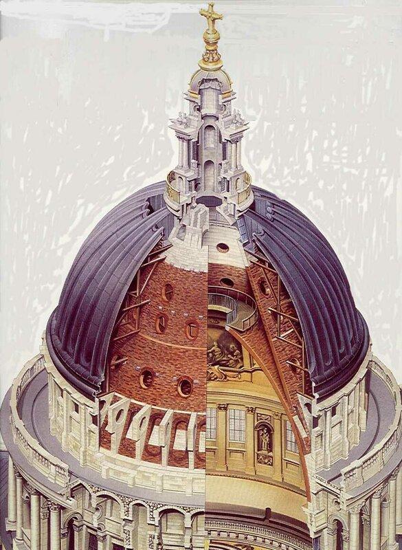 План-купола-St-Pauls.jpg