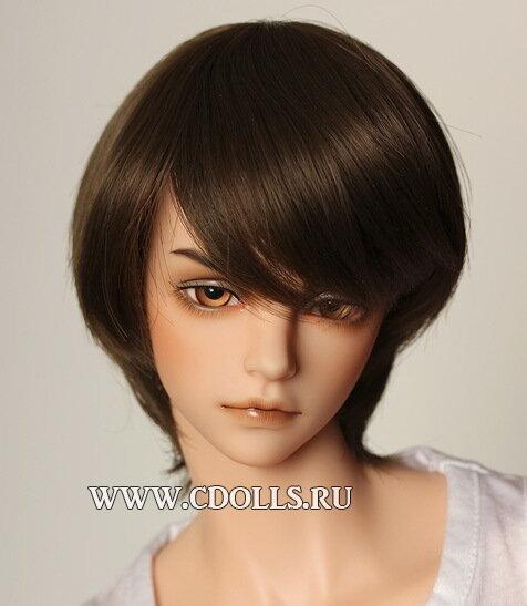 Причёски на долгое время