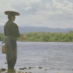 2002 - Сумрачный самурай (Ёдзи Ямада).jpg
