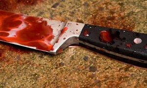 В Бельцах мужчина ножом ранил своего работодателя