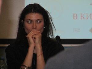 Виктория Соловьева-2.jpg