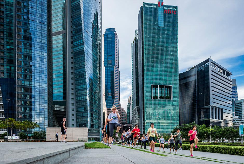 Сингапур: как живется в стране, признанной лучшей для иностранцев 0 145d6d da1344f3 orig