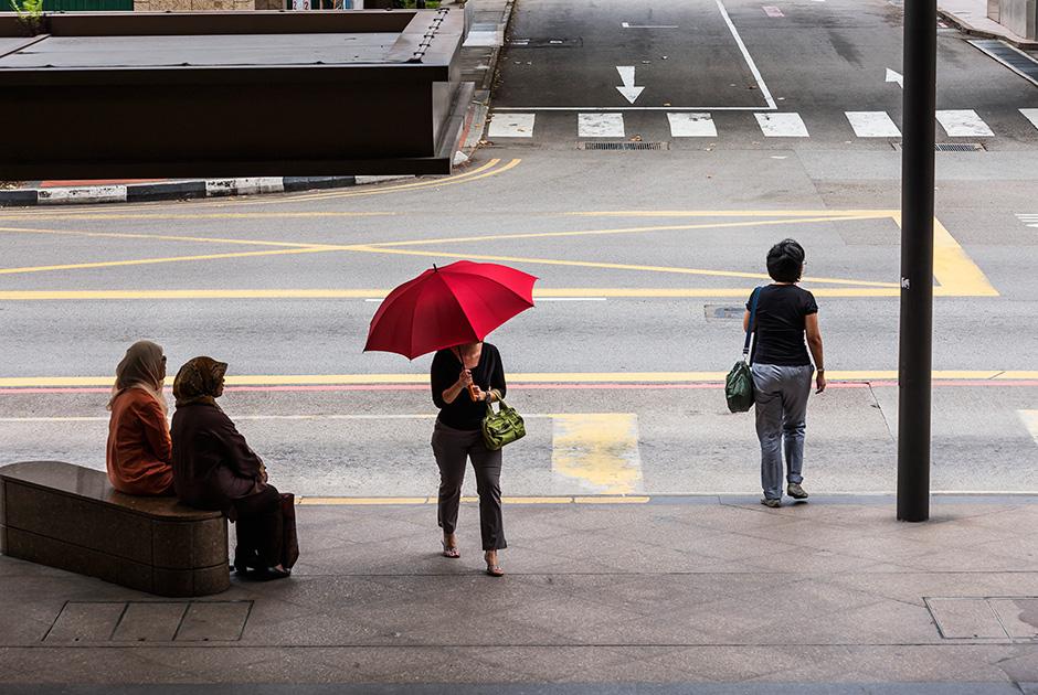 Сингапур: как живется в стране, признанной лучшей для иностранцев 0 145d7d 29a475dc orig