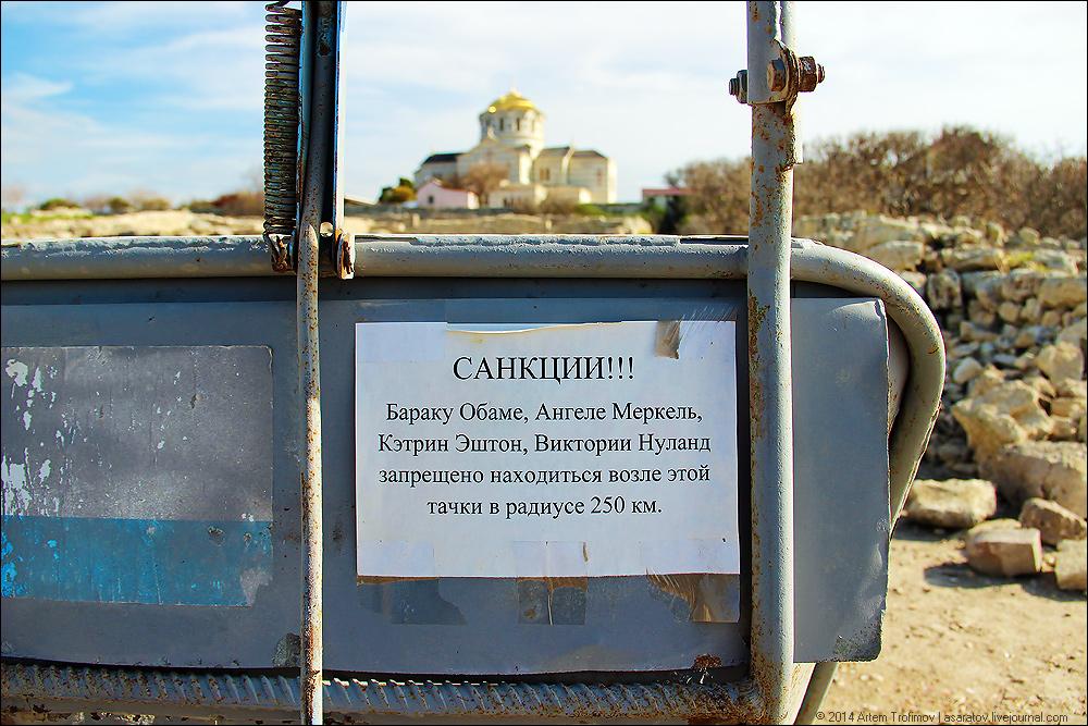 http://img-fotki.yandex.ru/get/3200/225452242.3a/0_14782b_51c4812a_orig