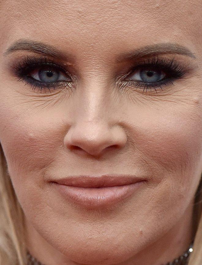 Миранда Керр, 34 года