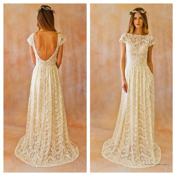 свадебные-платья-с-карманами3.jpg