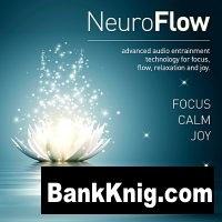 Книга NeuroFlow (психоактивная аудиопрограмма)