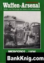 Mercedes - LKW 1935-1945 pdf
