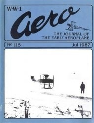 WW1 Aero Magazine 1987-07 (115)