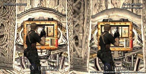 Resident Evil 4: HD Project 0_130db0_c445535_L