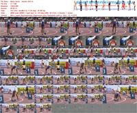http://img-fotki.yandex.ru/get/3200/348887906.1e/0_14070d_ba85833c_orig.jpg
