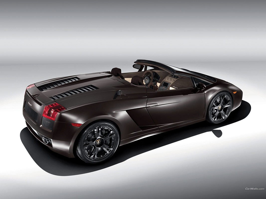 Lamborghini-2008