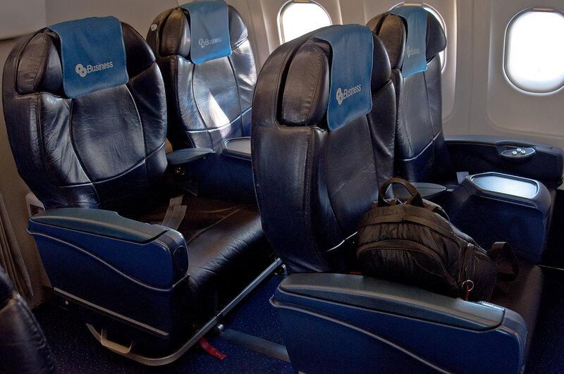 Салон самолета авиакомпании россия фото можно