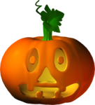la_lantern pumpkin 1.png
