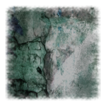 papier ruine2.png