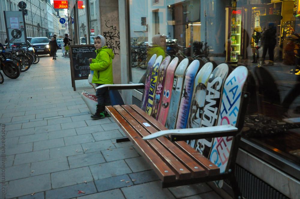 München-Feb-2015-(16).jpg