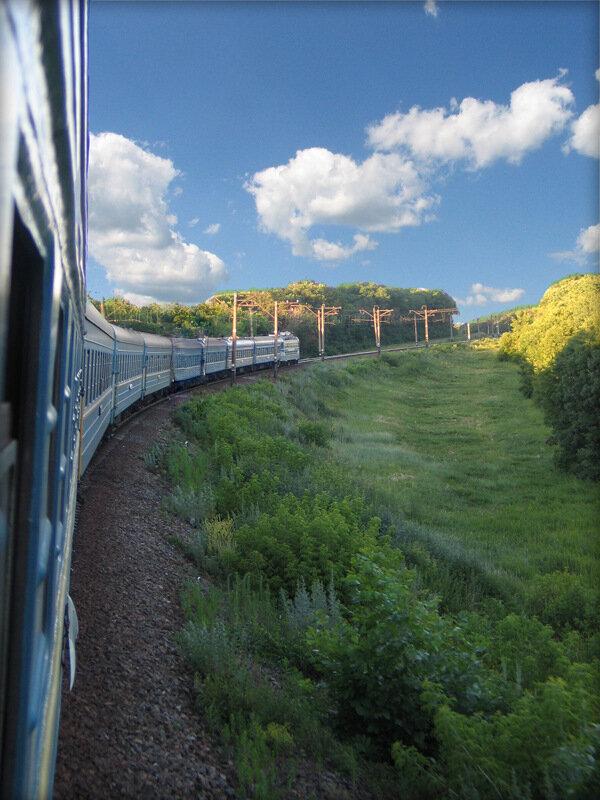 Хорошей дороги картинки с надписями на поезде, четвериков