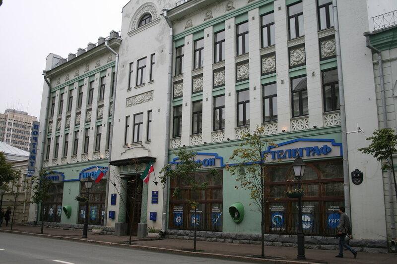 http://img-fotki.yandex.ru/get/3200/ironfelix88.53/0_1a094_472b8782_XL