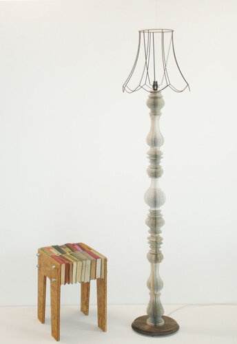 book-vases-by-laura-cahill-laura-cahillfloorlamp-300