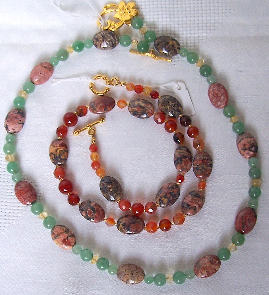 jasper,leopard skin jasper,dalmatian jasper,dragon blood jasper,red jasper,necklace,gift,
