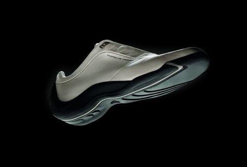 adidas Porsche Design Sport SS09