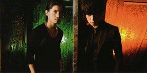MIROTIC [CD-Japan] 0_1d1d9_1a20683a_M