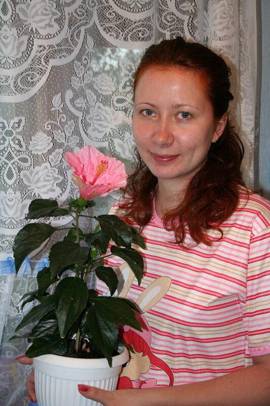 http://img-fotki.yandex.ru/get/3200/xbankir.2e/0_1a619_a17d15af_XL.jpg