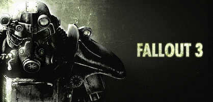 Fallout 3: Hi-res pictures of the HD texture pack