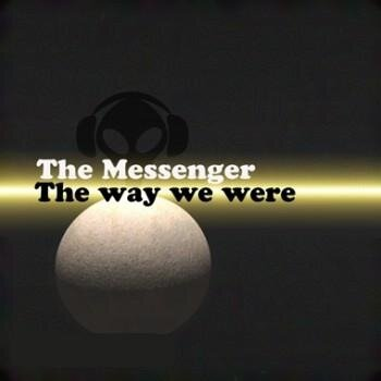 The Messenger - The Way We Were (TDP018) WEB 2008