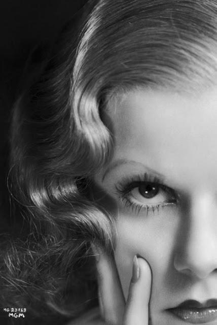 Jean Harlow0.jpg