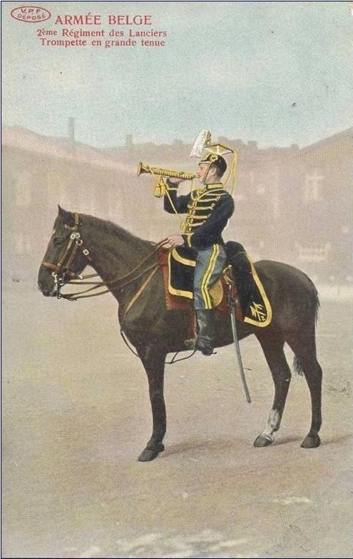 lanciers-2rgt-trompette-tenue-grande-photo.jpg