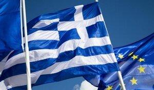 Вопрос Греции ещё не решён - консультации в ЕС продолжаются