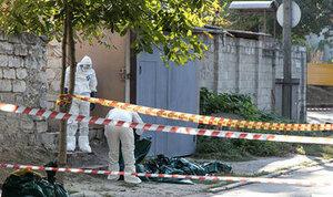 В столице, где обнаружили цезий-137, могут начать эвакуацию