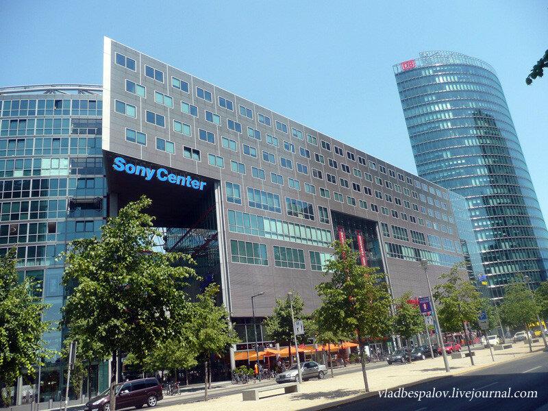 Berlin2010_(48).JPG