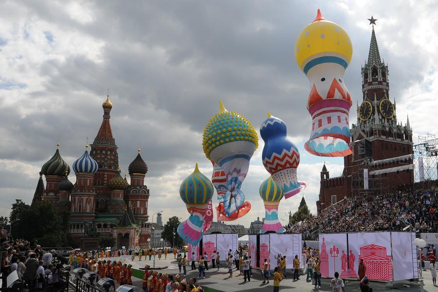 День города в Москве.png