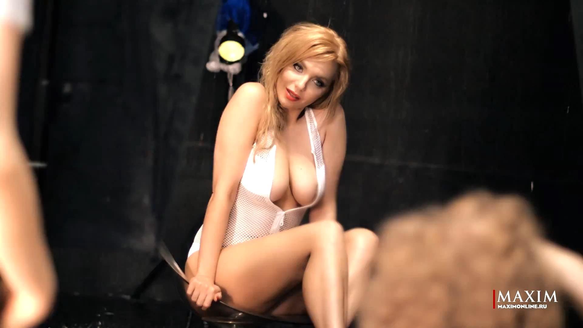 Татьяна муро голая 23 фотография